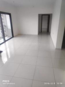 Gallery Cover Image of 1328 Sq.ft 3 BHK Apartment for buy in DS Max Sangam Grand, Krishnarajapura for 5000000