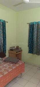 Gallery Cover Image of 1233 Sq.ft 3 BHK Apartment for rent in Keshtopur for 12000