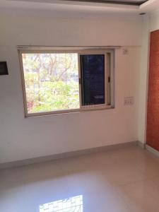 Gallery Cover Image of 800 Sq.ft 2 BHK Independent Floor for rent in Santacruz West for 65000