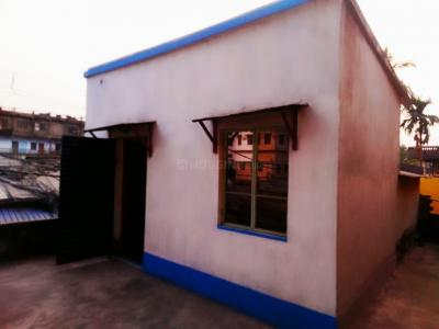 Gallery Cover Image of 1100 Sq.ft 3 BHK Villa for buy in Sodepur for 4800000