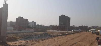 900 Sq.ft Residential Plot for Sale in Nai Basti Dundahera, Ghaziabad