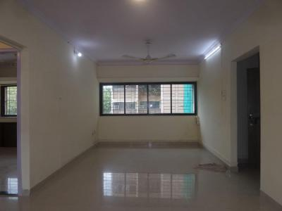 Gallery Cover Image of 1450 Sq.ft 3 BHK Apartment for rent in Andheri West for 55000