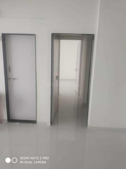 Living Room Image of 900 Sq.ft 2 BHK Apartment for rent in Kothrud for 20000