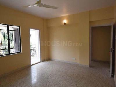 Gallery Cover Image of 1450 Sq.ft 3 BHK Apartment for rent in Kalighat for 35000