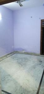 Gallery Cover Image of 999 Sq.ft 2 BHK Independent House for rent in New Industrial Township for 14000