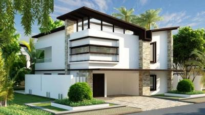Gallery Cover Image of 4050 Sq.ft 4 BHK Villa for buy in Kismatpur for 30375000