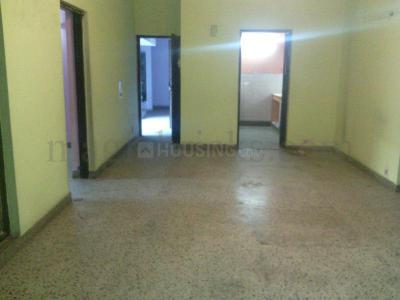 Gallery Cover Image of 1200 Sq.ft 2 BHK Apartment for rent in Sector 28 for 22000