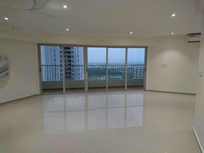 Gallery Cover Image of 1680 Sq.ft 3 BHK Apartment for rent in Hadapsar for 34000