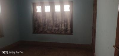 Gallery Cover Image of 1000 Sq.ft 2 BHK Independent House for rent in Jodhpur Park for 13000