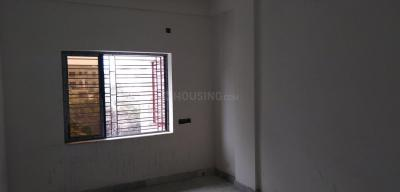 Gallery Cover Image of 450 Sq.ft 1 BHK Apartment for buy in Behala for 1450000