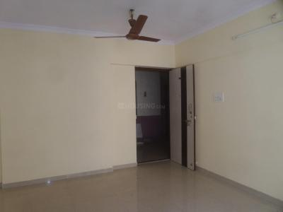 Gallery Cover Image of 785 Sq.ft 2 BHK Apartment for rent in Thane West for 14000