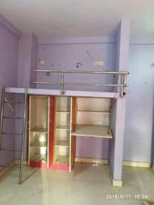 Gallery Cover Image of 350 Sq.ft 1 RK Apartment for rent in Lingarajapuram for 5000