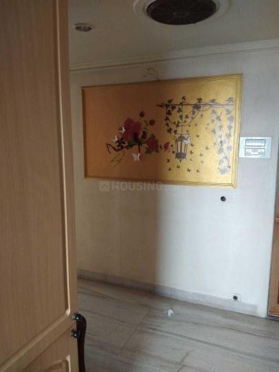 Bedroom Image of 950 Sq.ft 2 BHK Apartment for rent in Mulund East for 36000