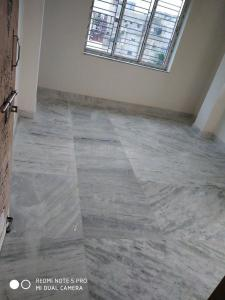 Gallery Cover Image of 800 Sq.ft 2 BHK Apartment for rent in New Town for 10000