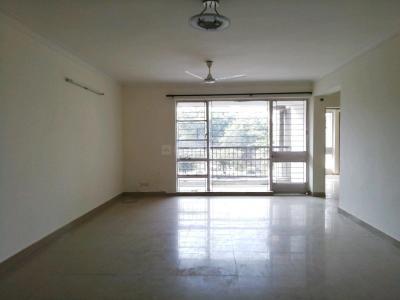 Gallery Cover Image of 1800 Sq.ft 3 BHK Apartment for buy in Saraswati Narmada Apartments, Vasant Kunj for 22500000