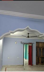 Gallery Cover Image of 1275 Sq.ft 2 BHK Apartment for buy in SMR Vinay Technopolis, Kothaguda for 9100000