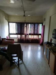Gallery Cover Image of 640 Sq.ft 1 BHK Apartment for buy in Chembur for 13000000