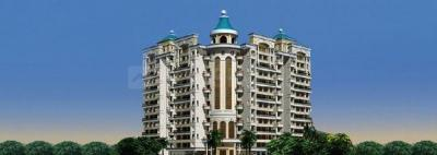 Gallery Cover Image of 725 Sq.ft 1 BHK Apartment for rent in Kharghar for 14000
