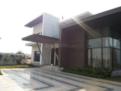 Gallery Cover Image of 858 Sq.ft 3 BHK Independent House for buy in Whitefield for 4952000