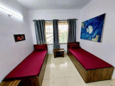 Hall Image of Singh PG in Viman Nagar