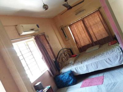 Gallery Cover Image of 1365 Sq.ft 3 BHK Independent Floor for rent in Dum Dum for 20000