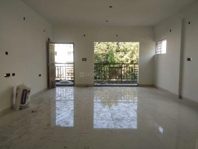 Gallery Cover Image of 1146 Sq.ft 2 BHK Apartment for buy in Horamavu for 4600000