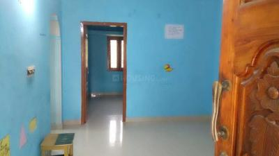 Gallery Cover Image of 1100 Sq.ft 2 BHK Independent House for rent in Cholambedu for 7500