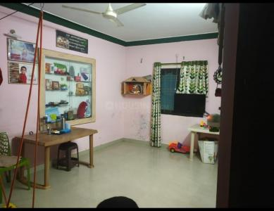 Gallery Cover Image of 1000 Sq.ft 2 BHK Independent House for buy in Hosur Municipality for 3450000