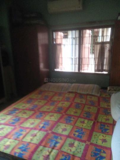 Bedroom Image of PG 4272226 Birati in Birati