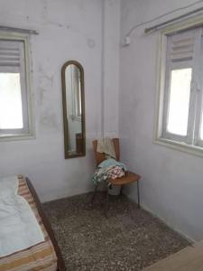 Gallery Cover Image of 600 Sq.ft 1 BHK Apartment for rent in Andheri West for 26000