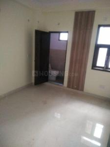 Gallery Cover Image of 600 Sq.ft 2 BHK Independent Floor for buy in Palam for 3500000