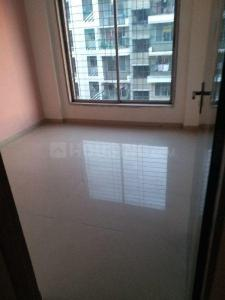 Gallery Cover Image of 610 Sq.ft 1 BHK Apartment for rent in Vasai West for 8000