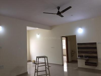 Gallery Cover Image of 1200 Sq.ft 2 BHK Independent House for rent in Koramangala for 26000