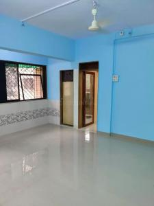 Gallery Cover Image of 550 Sq.ft 1 BHK Apartment for rent in Mulund East for 22000