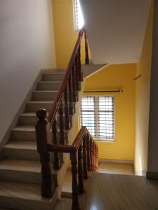 Gallery Cover Image of 5000 Sq.ft 4 BHK Independent House for rent in HSR Layout for 85000