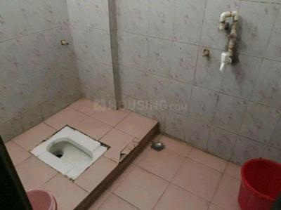 Bathroom Image of PG 4040732 Kopar Khairane in Kopar Khairane