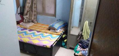Gallery Cover Image of 595 Sq.ft 1 BHK Apartment for buy in Santacruz East for 13000000
