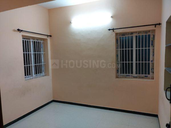 Bedroom Image of 1500 Sq.ft 2 BHK Independent House for rent in Pannickampatti for 6500