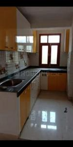 Gallery Cover Image of 1500 Sq.ft 3 BHK Independent House for buy in Jamia Nagar for 8500000