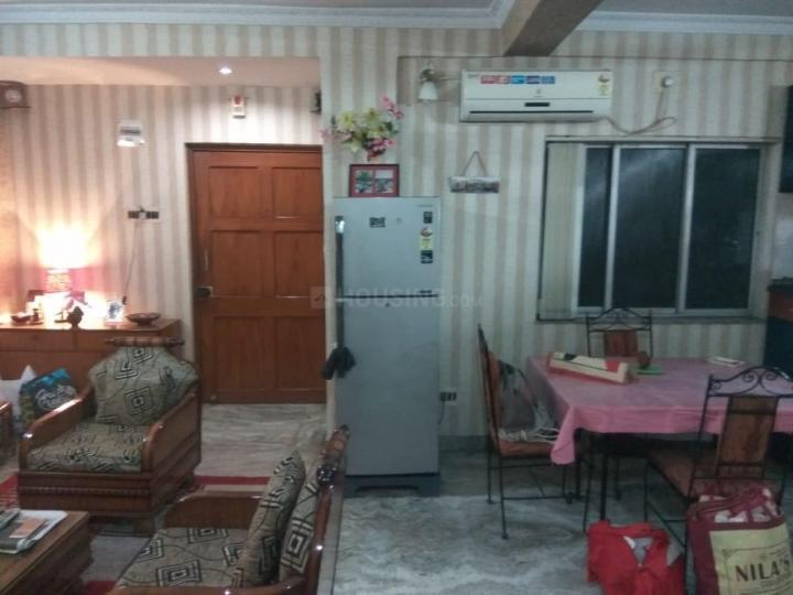 Hall Image of Shree in Baguiati