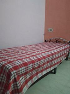 Bedroom Image of Sva Homes in Bibwewadi