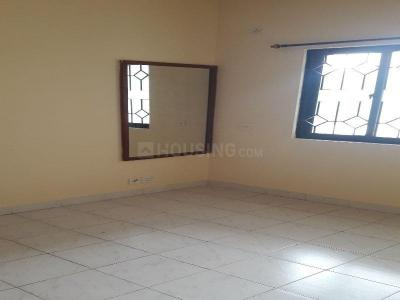 Gallery Cover Image of 1000 Sq.ft 2 BHK Apartment for rent in Arakere for 20000