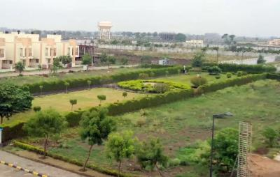Gallery Cover Image of  Sq.ft Residential Plot for buy in Talawali Chanda for 4500000