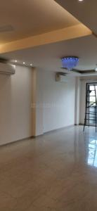 Gallery Cover Image of 1953 Sq.ft 3 BHK Independent Floor for rent in Defence Colony for 130000