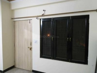 Gallery Cover Image of 2400 Sq.ft 5 BHK Apartment for buy in Swarna Jayanti Nagar for 6500000
