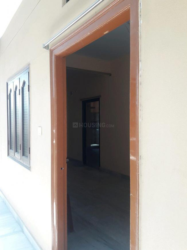 Main Entrance Image of 900 Sq.ft 2 BHK Apartment for rent in Borabanda for 11000