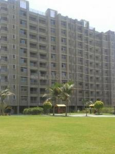 Gallery Cover Image of 1125 Sq.ft 2 BHK Apartment for buy in Gota for 4500000