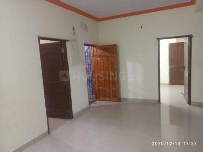 Gallery Cover Image of 1350 Sq.ft 3 BHK Apartment for rent in Perumbakkam for 13000