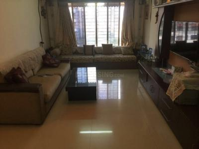 Gallery Cover Image of 1070 Sq.ft 2 BHK Apartment for buy in ACME Complex, Goregaon West for 19900000