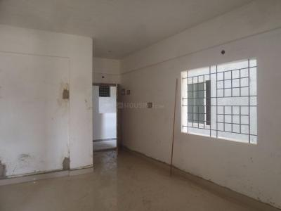 Gallery Cover Image of 900 Sq.ft 1 BHK Apartment for buy in Parappana Agrahara for 2700000